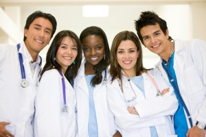 Opportunities after Undergoing Nursing Career Training