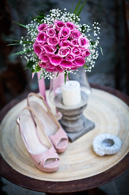 10 Best Wedding Themes and Ideas for 2015